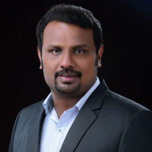 Dr. Deepu Jayachandran Nair