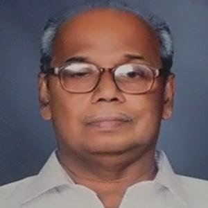 Adv: M.Jayachandran Nair