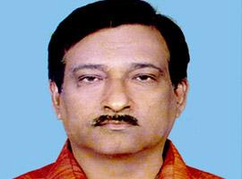 MR.PRABHAKARAN.S